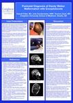 Postnatal Diagnosis of Dandy Walker Malformation with Encephalocele by Heerali Patel