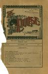 The Pulse, Volume 06, No. 1, 1902