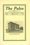 The Pulse, Volume 08, No. 10, 1914