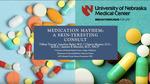 Medication Mayhem: A Skin-teresting Consult by Tiffany Truong, Jonathan H. Ryder, Clayton Mowrer, and Jasmine R. Marcelin