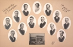 University of Nebraska College of Medicine Class of 1914