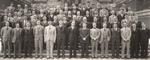 University of Nebraska College of Medicine Class of 1932