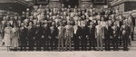 University of Nebraska College of Medicine Class of 1933
