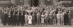 University of Nebraska College of Medicine Class of 1937