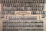 University of Nebraska College of Medicine Class of 1938