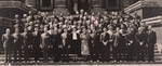 University of Nebraska College of Medicine Class of 1939