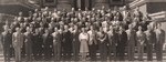 University of Nebraska College of Medicine Class of 1941