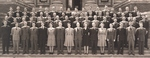 University of Nebraska College of Medicine Class of 1942