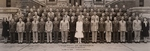 University of Nebraska College of Medicine Class of 1945