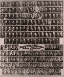 University of Nebraska College of Medicine Class of 1947