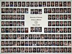 University of Nebraska College of Medicine Class of 1988