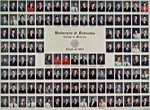 University of Nebraska College of Medicine Class of 1994