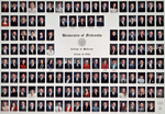 University of Nebraska College of Medicine Class of 1996