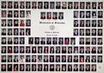 University of Nebraska College of Medicine Class of 1998