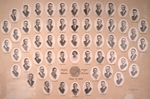 University of Nebraska College of Medicine Class of 1924