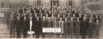 University of Nebraska College of Medicine Class of 1943