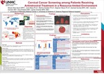 Cervical Cancer Screening among Patients Receiving ARVs in a Resource-Limited Environment by Moses New-Aaron, Jane L. Meza, Martha Goedert, Stephen Kibusi, Samwel Sumba, Caroline Damien, Siraj Shabani, and James Charles