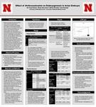 Effect of N-nitrosoatrazine on Embryogenesis in Avian Embryos by Nur Firyal Roslan, Moses New-Aaron, Martha Rhoades, and Kent Eskridge