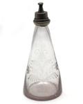 Nursing Bottle