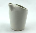 Simplex Feeding Cup