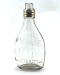 Betsy Brown Nursing Bottle