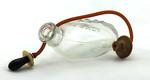 Acme Nursing Bottle