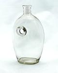 Nursing Flask
