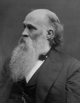 Harley P. Mathewson, M.D. (1829-?)