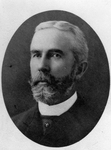 William F. Milroy, M.D. (1855-1942)