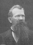 Alexander S. von Mansfelde, M.D. (1845-1928)