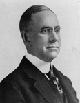 Willson O. Bridges, M.D. (1856-1938)