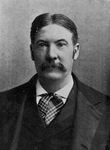 Hamilton B. Lowry, M.D.