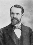 Frank S. Owen, M.D. by Omaha Medical College