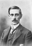 George Mogridge, M.D. by Omaha Medical College