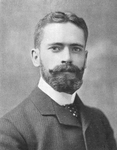 J. Cameron Anderson, M.D. by Omaha Medical College