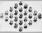 Omaha Medical College Faculty by Omaha Medical College