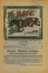 OMC Pulse, Volume 05, No. 4, 1902 by Omaha Medical College