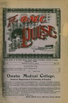 OMC Pulse, Volume 05, No. 5, 1902 by Omaha Medical College