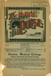 OMC Pulse, Volume 05, No. 6, 1902 by Omaha Medical College