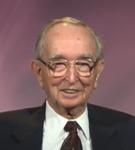McFadden, M.D., Harry W.
