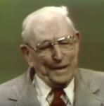 Latta, Ph.D., John S.