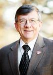Crouse, Ph.D., David A. by University of Nebraska Medical Center