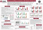 Role of Liver Stiffness and Alcohol on HBV Infection Pathogenesis by Tabitha Lynn Guyett, Grace Bybee, Youra Moeun, Moses New-Aaron, Srivatsan Kidambi, Natalia Osna, and Murali Ganesan