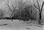 North Laboratory (Poynter Hall)