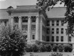 University Hospital, Unit One