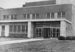University Hospital, Unit Three