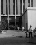 University Hospital, Unit Four