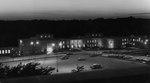 Nebraska Psychiatric Institute (NPI)