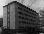 Eppley Institute
