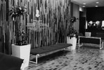 Eppley Science Hall Lobby
